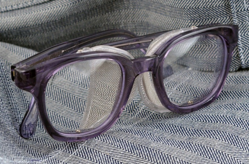 hand eye supply