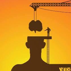 construction citizen
