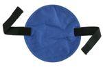 Condor Hard Hat Cooling Pad