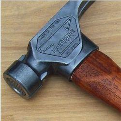 hardcore hammer