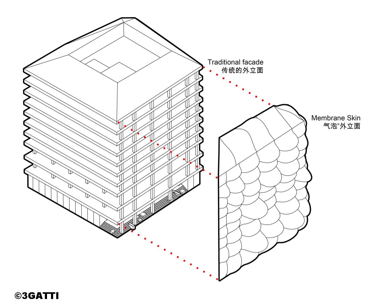 09 facade scheme.jpg