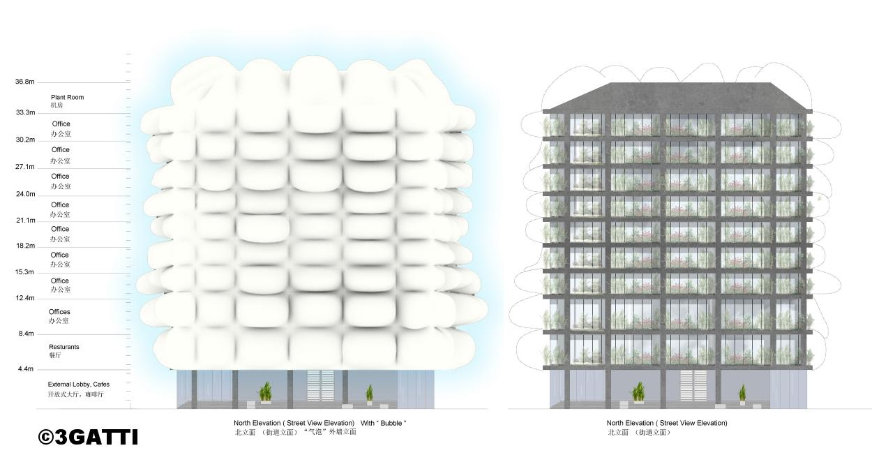 10 elevation scheme.jpg