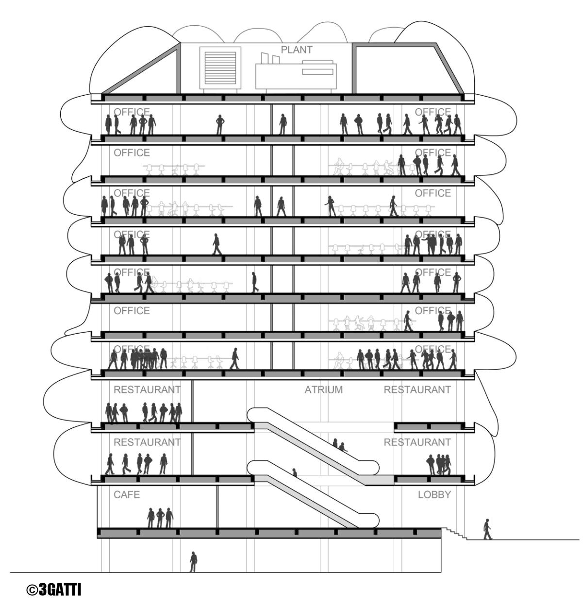 03 section.jpg