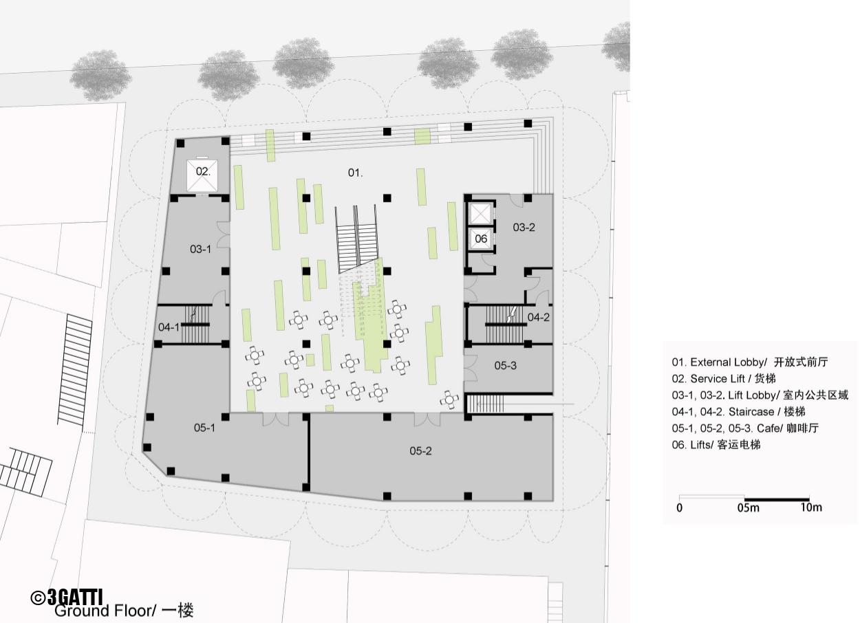 07 ground floor plan.jpg