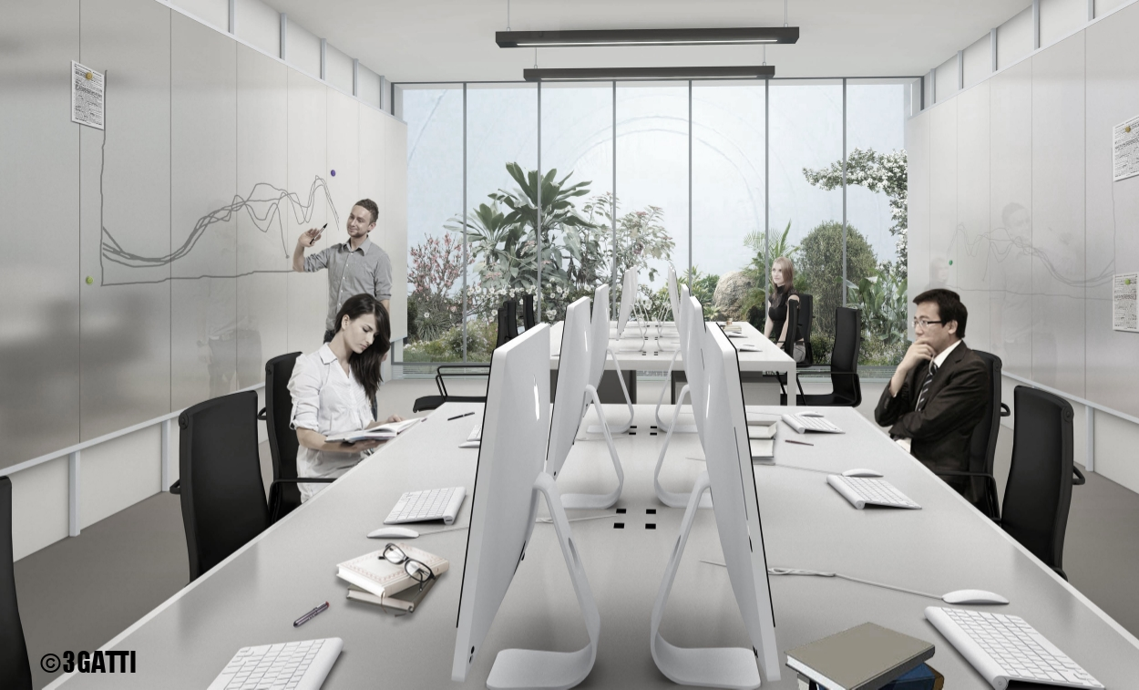 05 office interior view.jpg