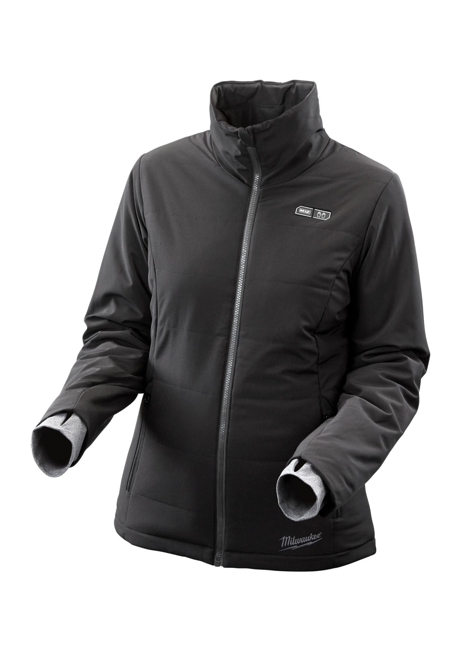 Women's M12 Heated Jacket