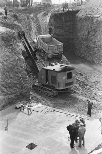 Excavating_Space_Needle_foundation_ca_April_1961 (1).jpg