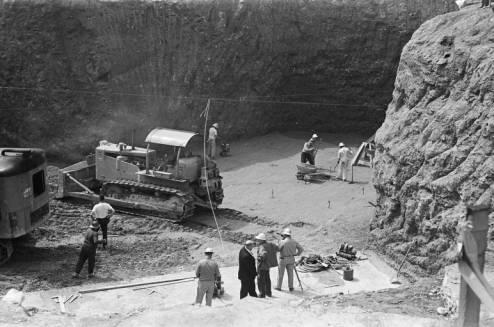 Excavating_Space_Needle_foundation_ca_April_1961.jpg