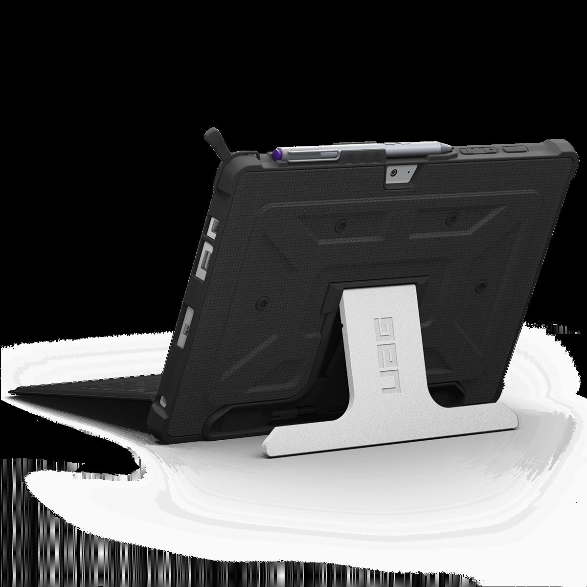 UAG Surface Pro 4 Case