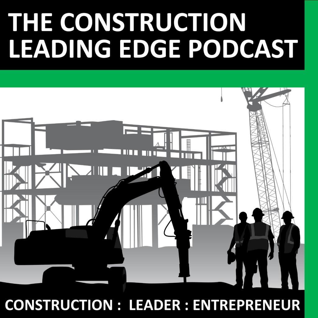 construction leading edge