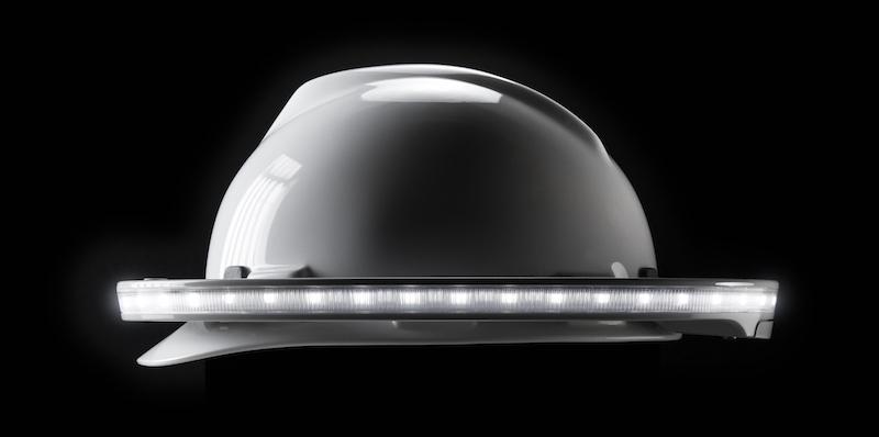 Illumagear's new Halo Light