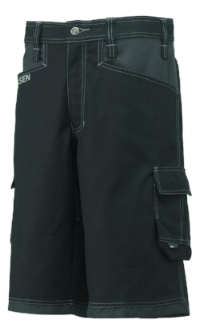 helly hansen chelsea shorts