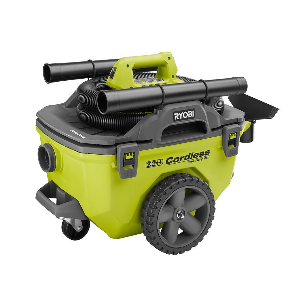 greens-ryobi-wet-dry-vacuums-p770-64_1000.jpg
