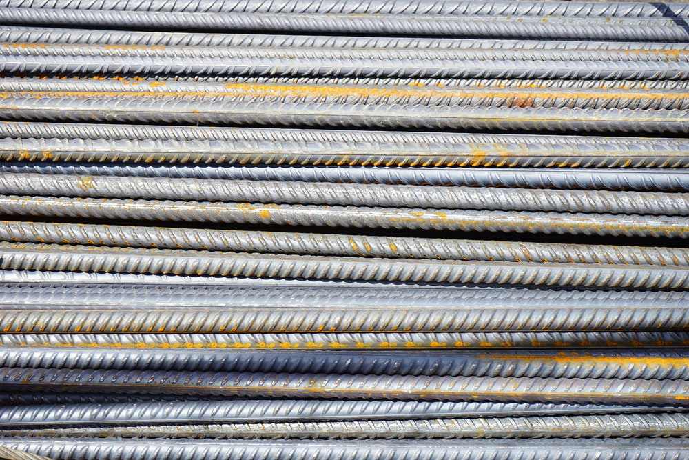 iron-rods-reinforcing-bars-rods-steel-bars