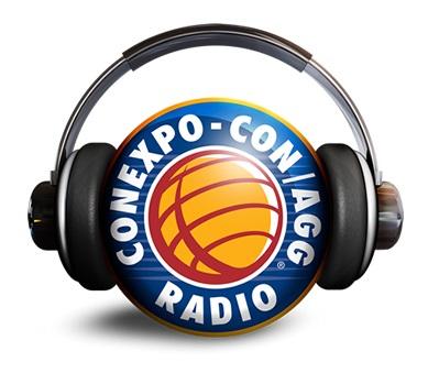 conexpo con-agg radio.jpg