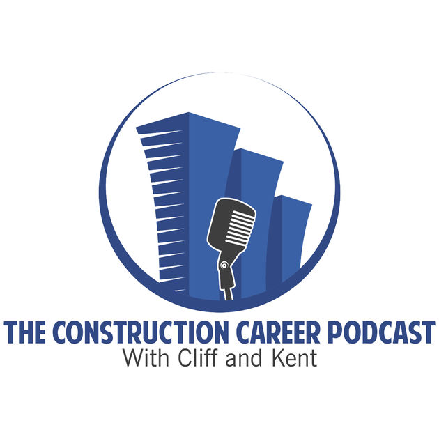 construction career podcast.jpg