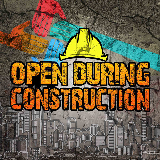 open during construction podcast.jpg
