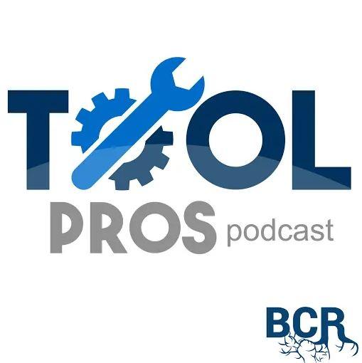 Tool Pros Podcast.JPG
