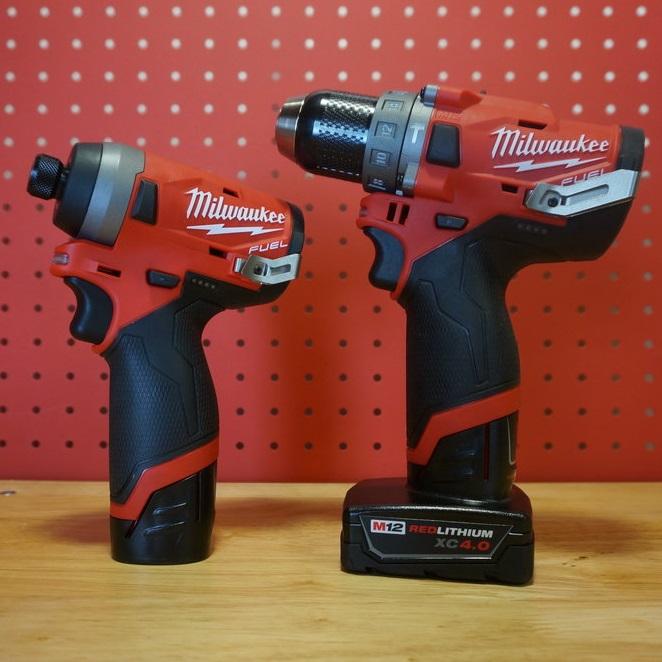 Milwaukee+M12+Fuel+Impact+Driver+and+Hammer+Drill+Gen+2.jpg