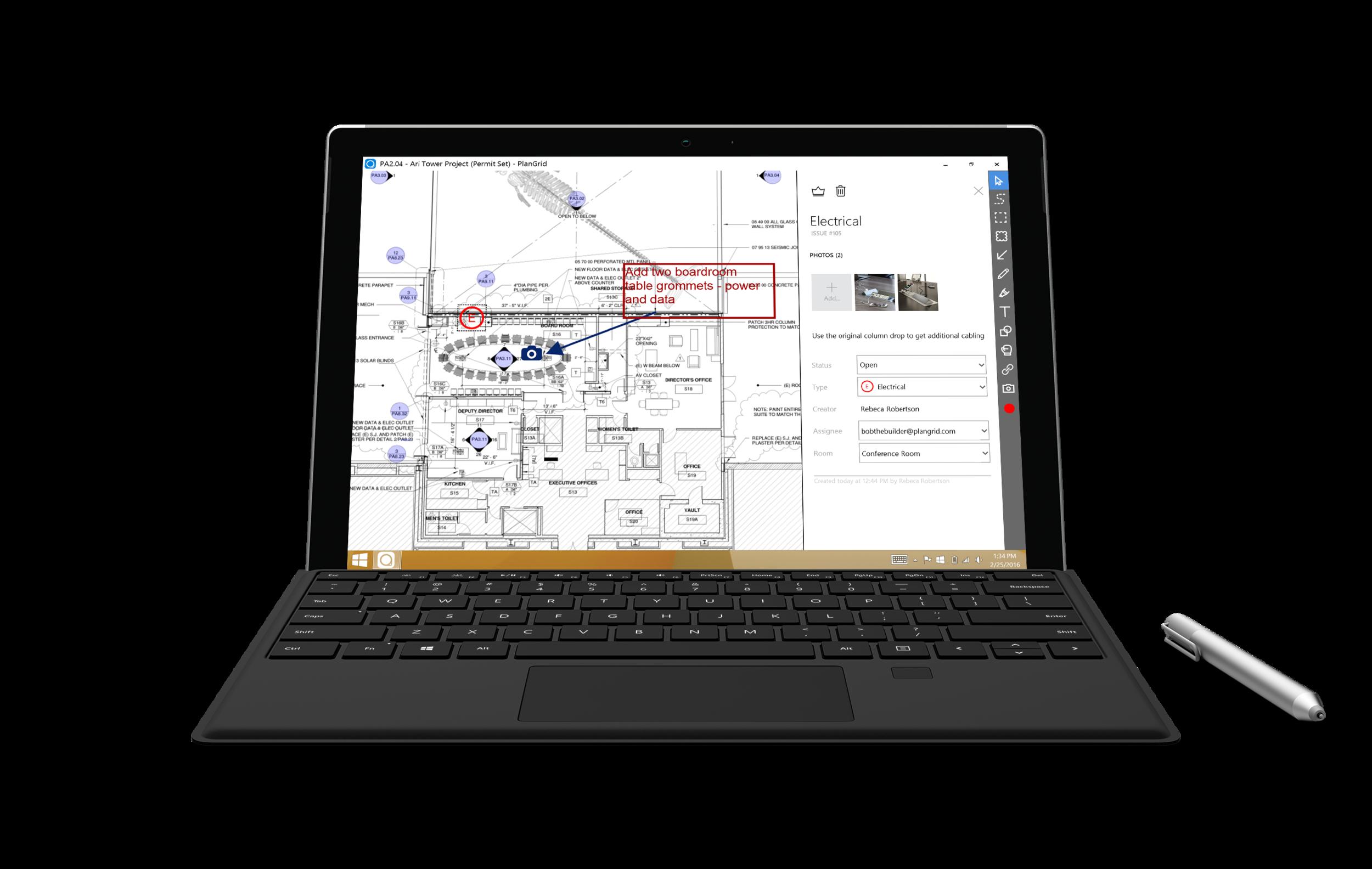 plangrid for windows.png