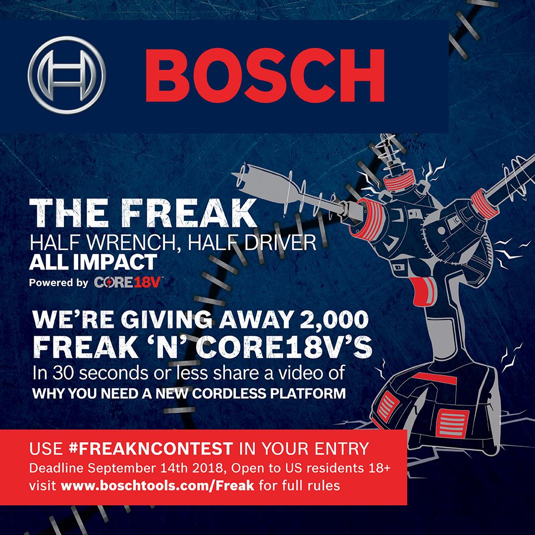 FREAK_Contest_POST 1080x1080.jpg