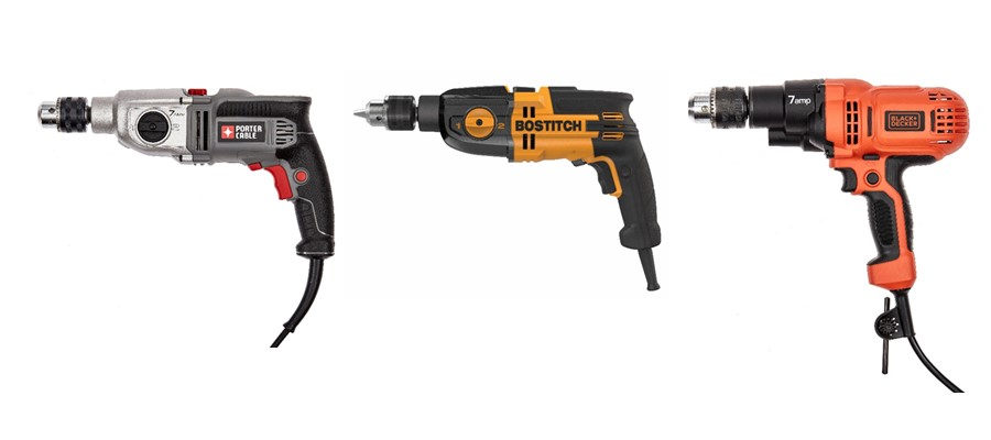 Black & Decker Drills recalled 2018.jpg
