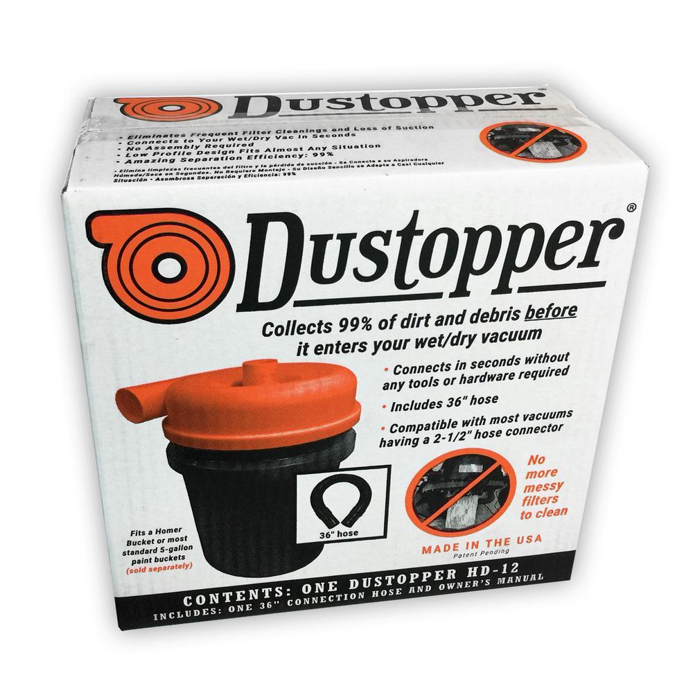 dustopper.jpg