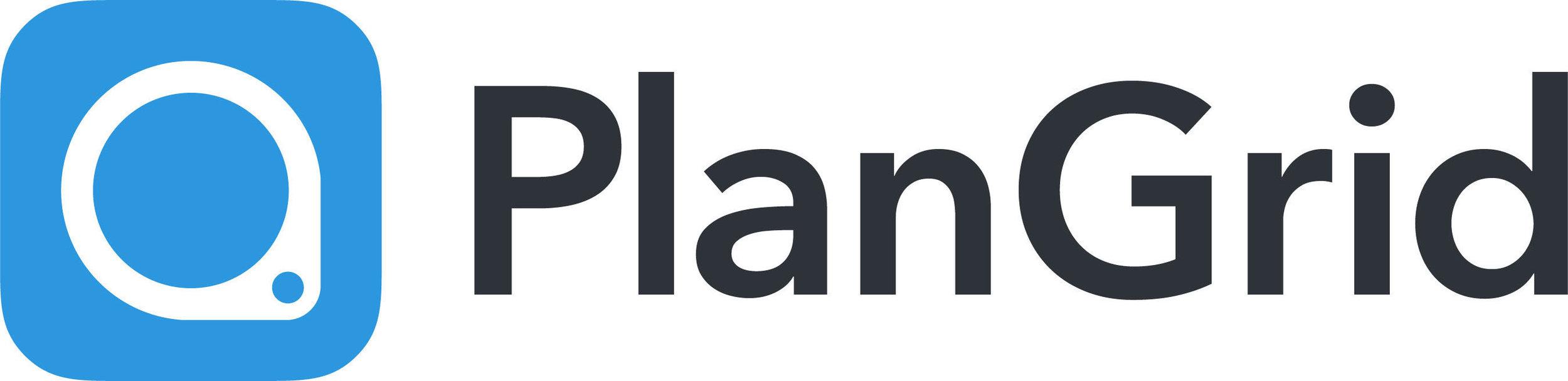 plangrid logo.jpg