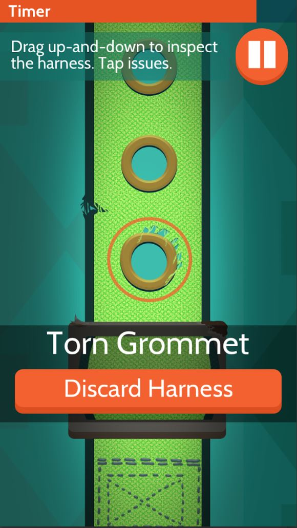 Harness Hero torn grommet.JPG