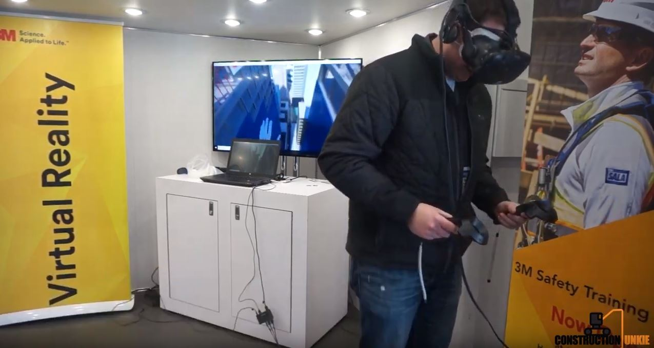 3M Virtual Reality Safety Training.JPG