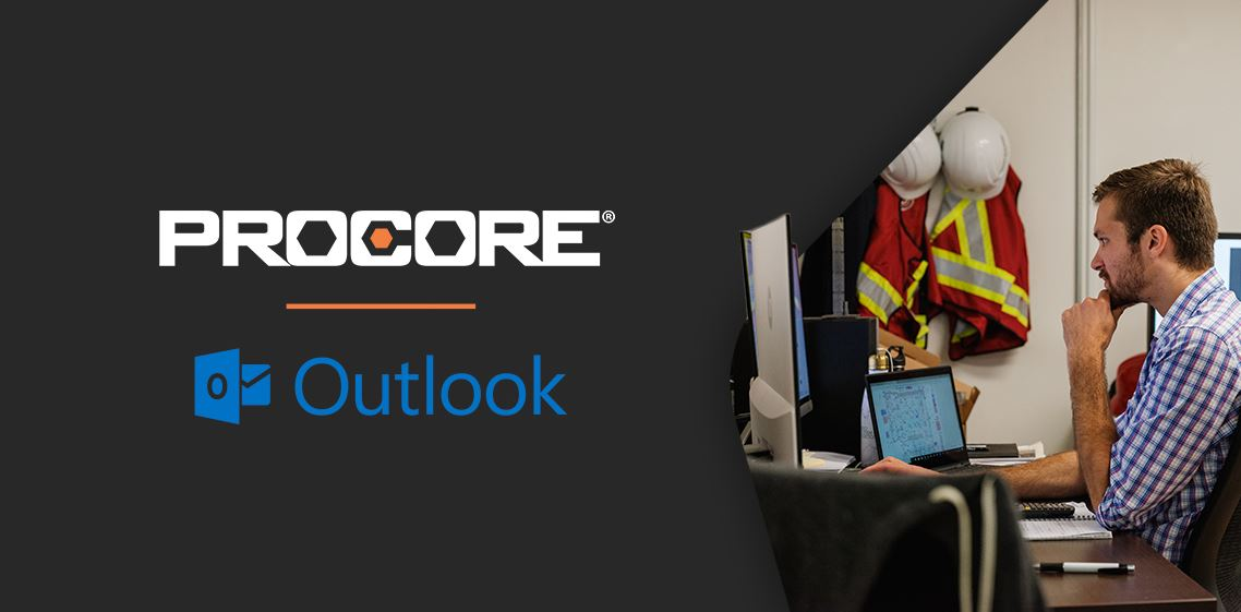 Procore for Outlook.JPG