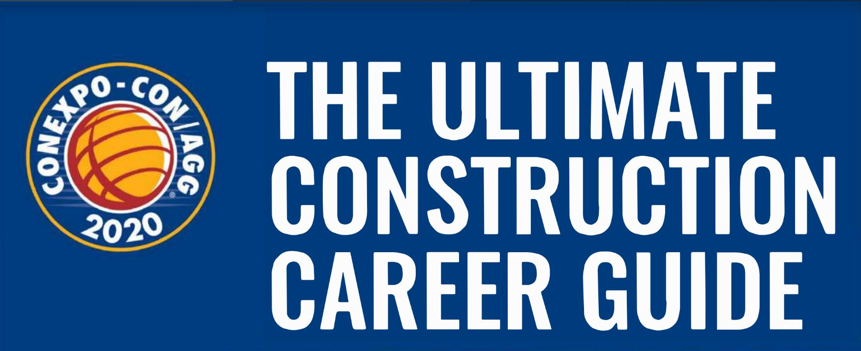 The Ultimate Construction Career Guide.JPG