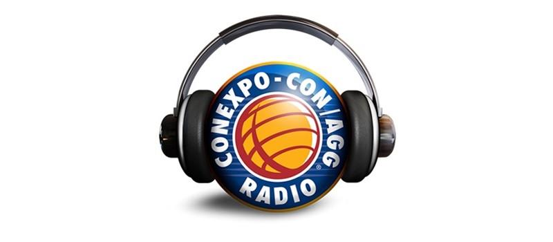 CONEXPO-CON AGG Radio header.jpg