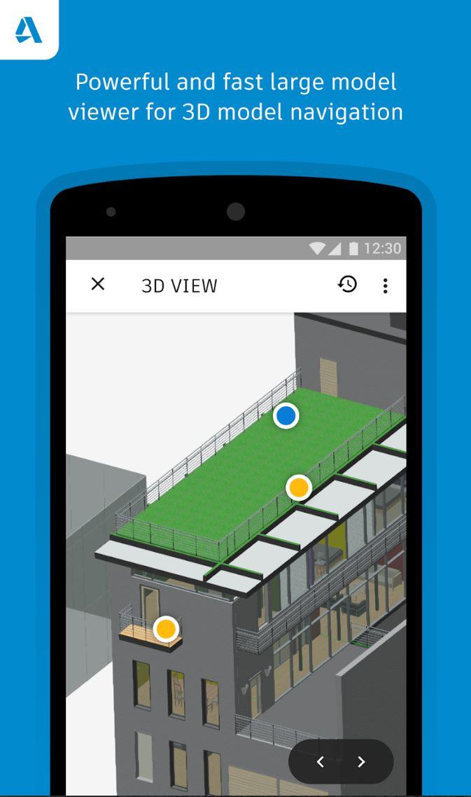 bim 360 app2.JPG