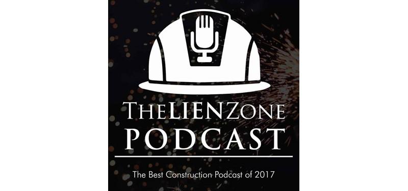 Lien Zone Podcast Header.jpg