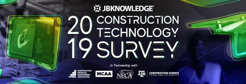 2019 ConTech Survey.JPG