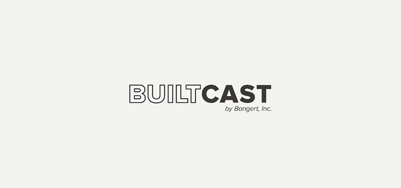 Builtcast Header.jpg