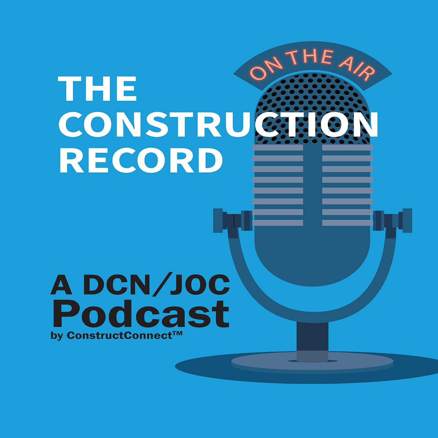 The Construction Record Podcast.jpg