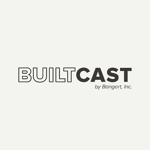 builtcast.png