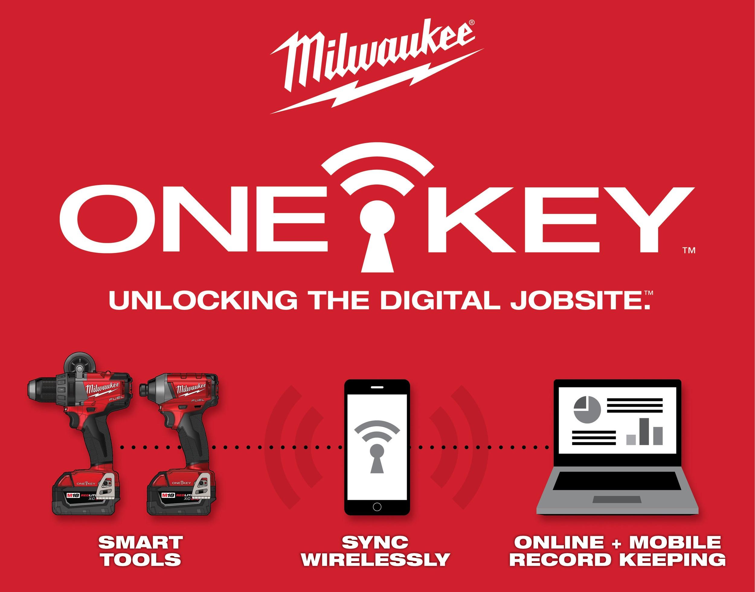 One+Key+illustration.jpg