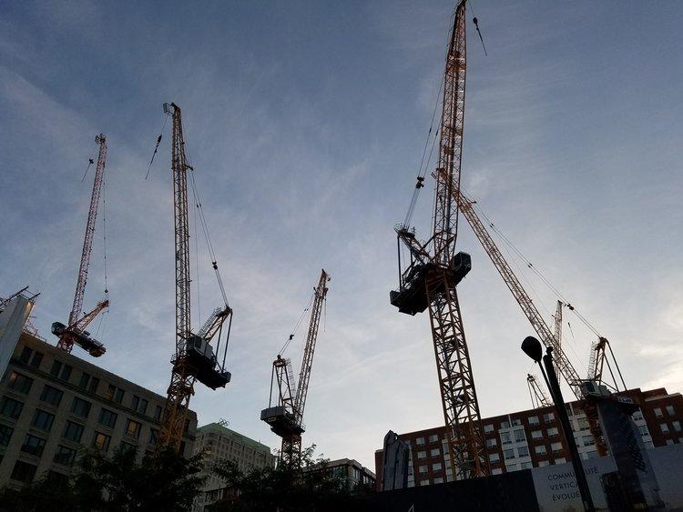 construction+cranes.jpg
