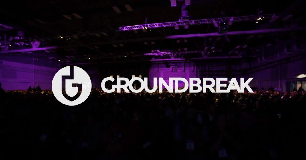 procore groundbreak.JPG