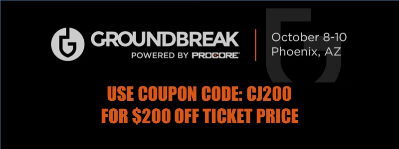 Procore Groundbreak Coupon Code.jpg
