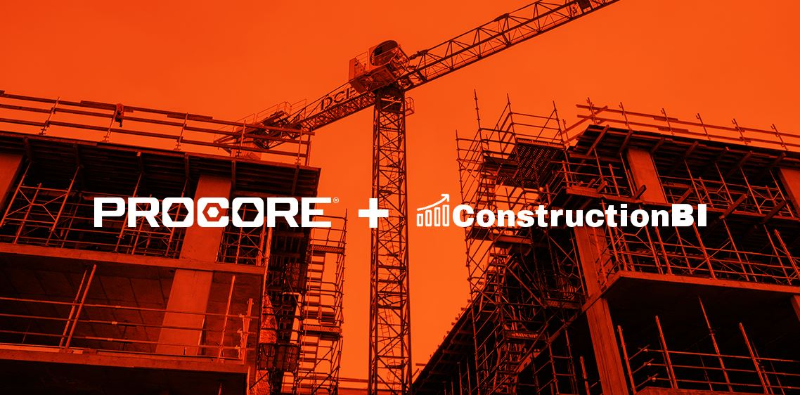 procore acquires construction bi.JPG
