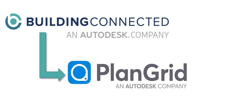 BuildingConnected-PlanGrid Integration header.jpg