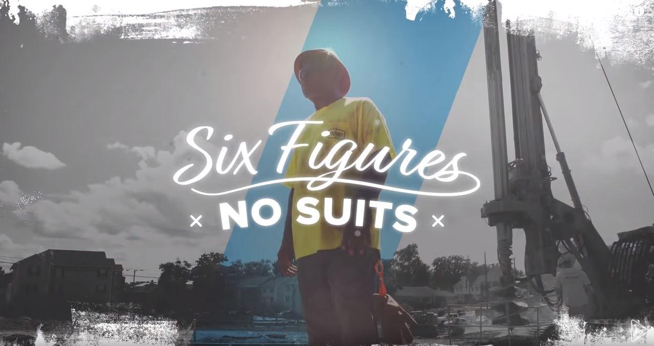 Six Figures, No Suits.JPG