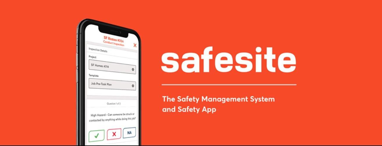 safesite.JPG