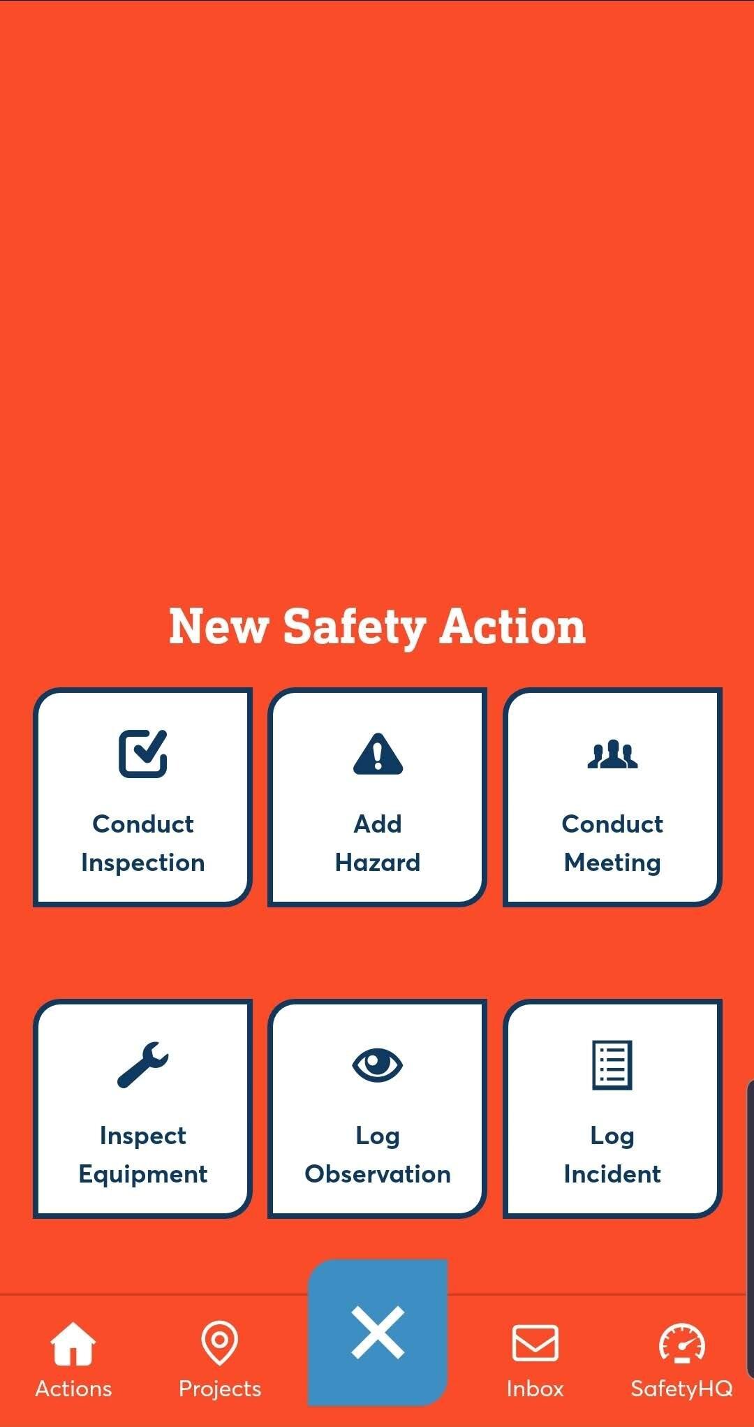 Screenshot_20190919-232839_Safesite.jpg