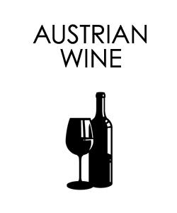 wine_Kopie.jpg