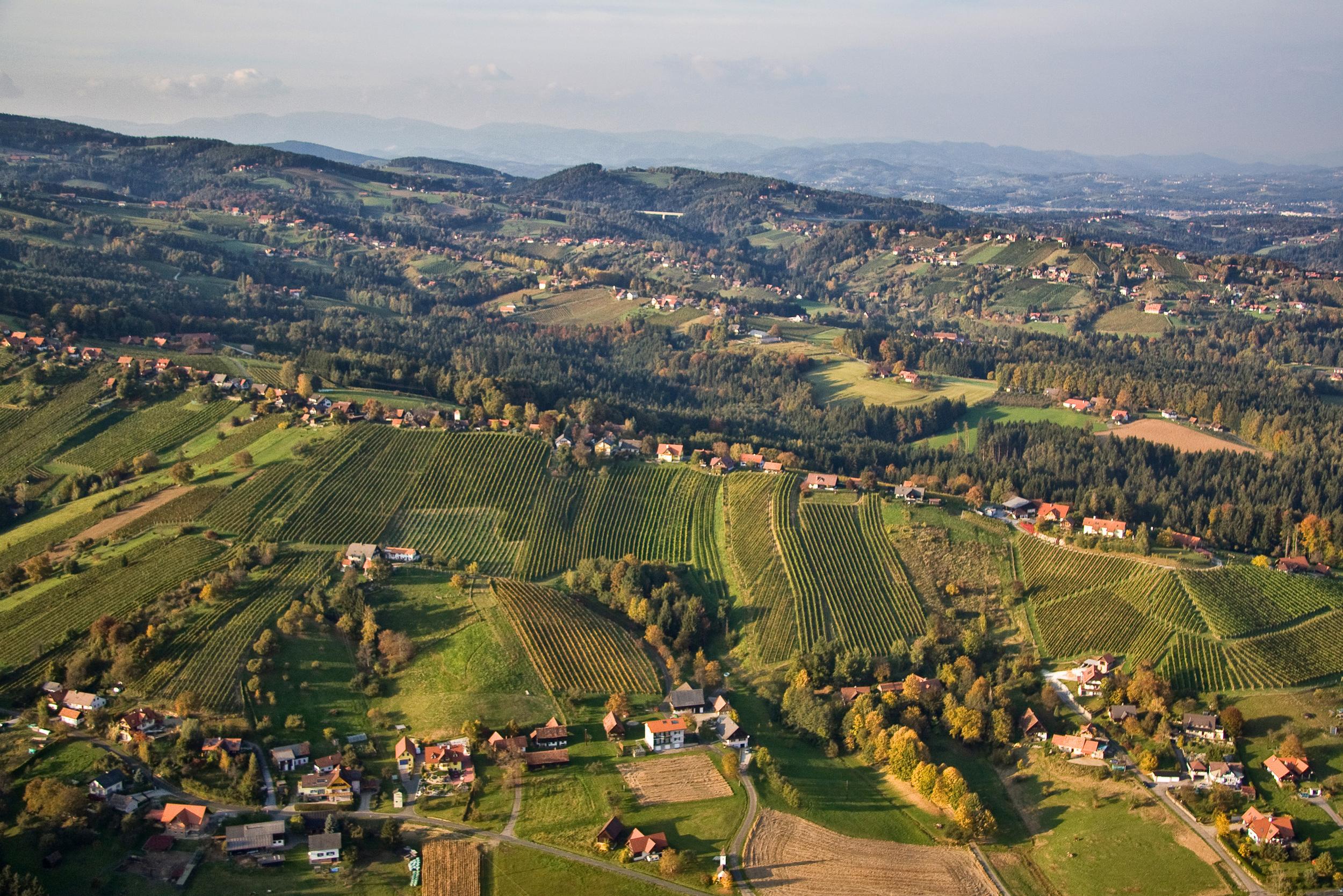 © Österreich Werbung, Fotograf: Homberger